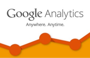 medium_GoogleAnalytics