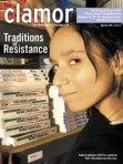 Clamor_(magazine)_May_June_2005