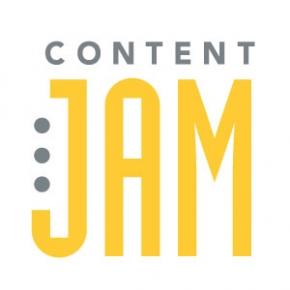 content-jam-chicago-2013-1