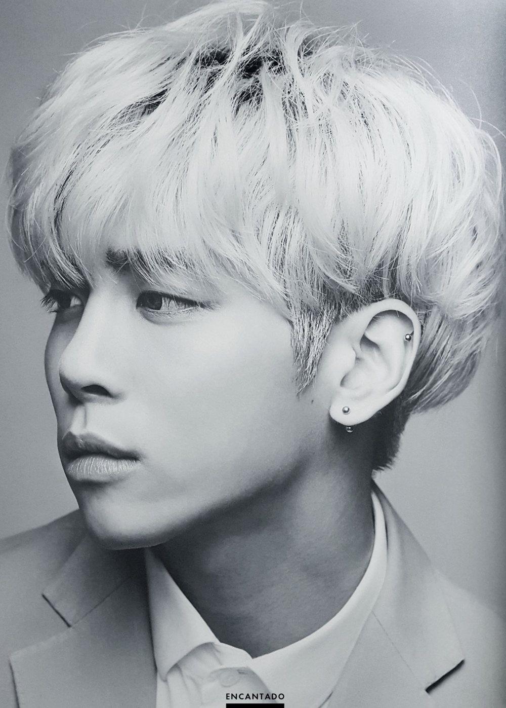 jonghyun-oh-boy11